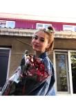 Alisa, 18, Yevpatoriya