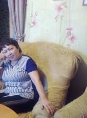 marina, 53, Russia, Tomsk