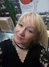 ..., 47, Russia, Moscow