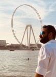 whylee, 30, Dubai