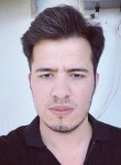 nicat, 22  , Nakhchivan