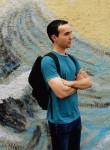 Stanislav Saramaga, 36  , Owings Mills