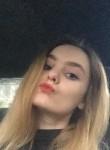 Elizabet, 18  , Odessa