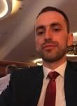 Buki, 30  , Pristina