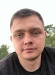 Ivan, 22, Nizhniy Novgorod