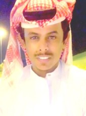 Hamad, 24, United Arab Emirates, Al Ain