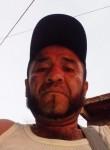 Rodrigo, 40  , San Juan del Rio