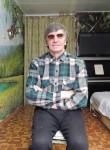 Valentin, 78  , Yekaterinburg