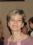 Valentina, 55  , Minsk