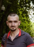Vladislav, 26, Moscow