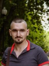 Vladislav, 26, Russia, Moscow
