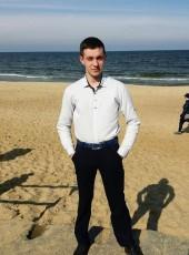 Evgeniy, 28, Ukraine, Kiev