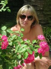 Olga, 37, Russia, Perm