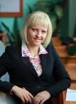 Nadezhda, 49  , Cheboksary