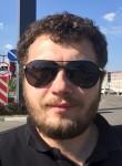 Daniil, 33  , Moscow
