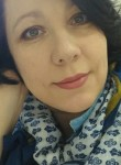 Olesya, 46  , Biysk