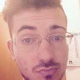 Mattia, 26  , Santorso