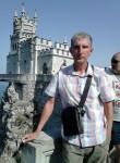 andrey, 43  , Perm
