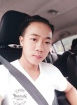 Nguyen Anh, 25  , Taiping