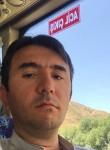 yaman tanay, 39, Cerkezkoey
