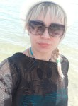 Svetlana, 37, Yekaterinburg