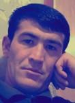 Ikrom, 24, Pushkino