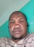 اباذر عبدالله , 35  , Khartoum