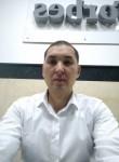 Abeke, 31, Almaty