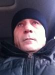 hadis homahov, 55  , Moscow