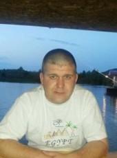 igor, 37, Russia, Miass