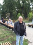 Evgeniy, 62  , Kazan