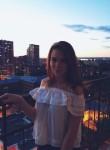 Olesha, 22, Samara
