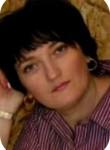 МИЛА, 40, Luhansk