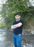 Zelim, 39  , Aleksandrovskoye (Stavropol)