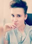 JuliYu, 32  , Vologda