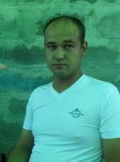 Aleksandr, 35, Russia, Tarasovskiy