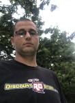 josh, 28  , Portage (State of Michigan)