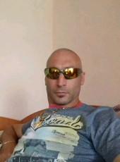 Doru Myss, 42, Romania, Alexandria