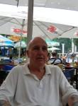 Wiliam, 70  , Durham