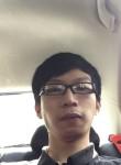 Kelvin, 25  , Kota Kinabalu