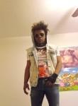 Rockstar, 24  , Des Moines (State of Iowa)
