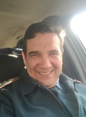 Dmitriy, 40, Russia, Korolev