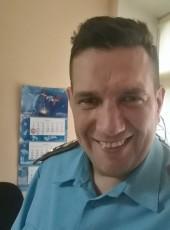 Dmitriy, 41, Russia, Shchelkovo