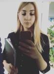 Lena, 21, Dinskaya