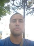 Dmitriy, 33  , Novorossiysk