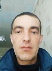 Aleksey, 43, Ukraine, Kharkiv
