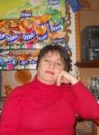 mariya, 54  , Odessa