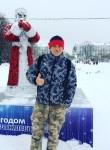 Aleksey, 29  , Nizhniy Novgorod