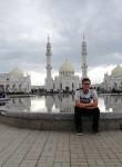 Andres, 19, Kazan
