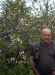 vladimir, 55  , Gorodets